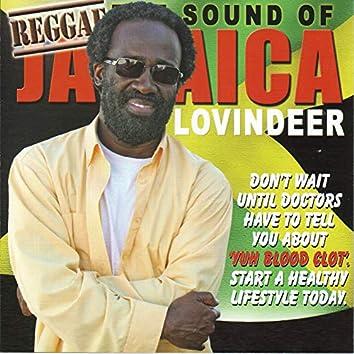 The Sound of Jamaica Pt.2
