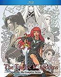 投げ売り堂 - Twelve Kingdoms: Complete Series [Blu-ray]_00