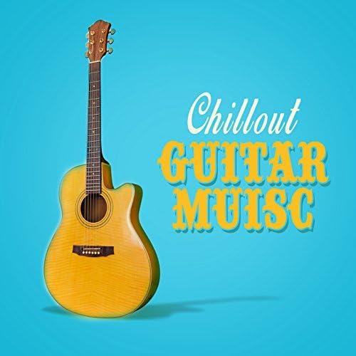 Guitar Songs & Solo Guitar