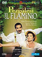Il Flaminio [DVD] [Import]