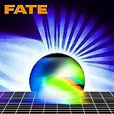 FATE(Blu-ray Disc付)