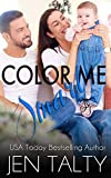 Color Me Smart (The Monroes Book 2)