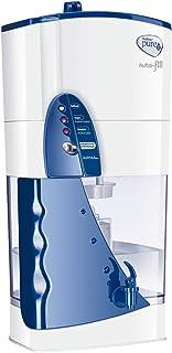 Purificador de agua Pureit Auto fill 18 litros