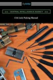 CIA Lock Picking Manual