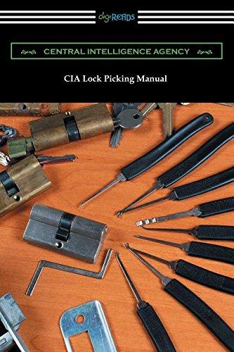 Best lock pick a car