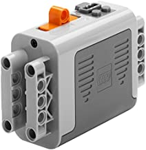 LEGO Functions Power Functions Battery Box 8881 (1 Piece)