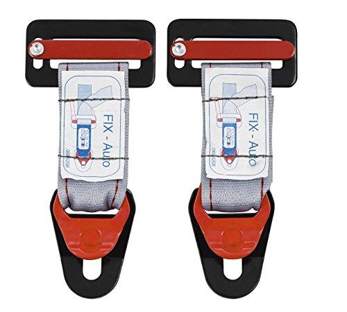 Bébé Confort - 95000045 - Kit de Seguridad Auto Windoo Bébé Confort