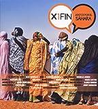 X 1 Fin -Juntos Por El Sahara