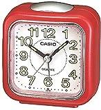Casio Reloj TQ-142-4EF