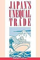 Japan's Unequal Trade (Management)