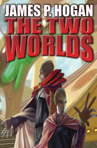 The Two Worlds (Giants)