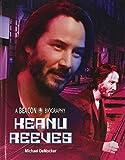 Keanu Reeves (Beacon Biography)