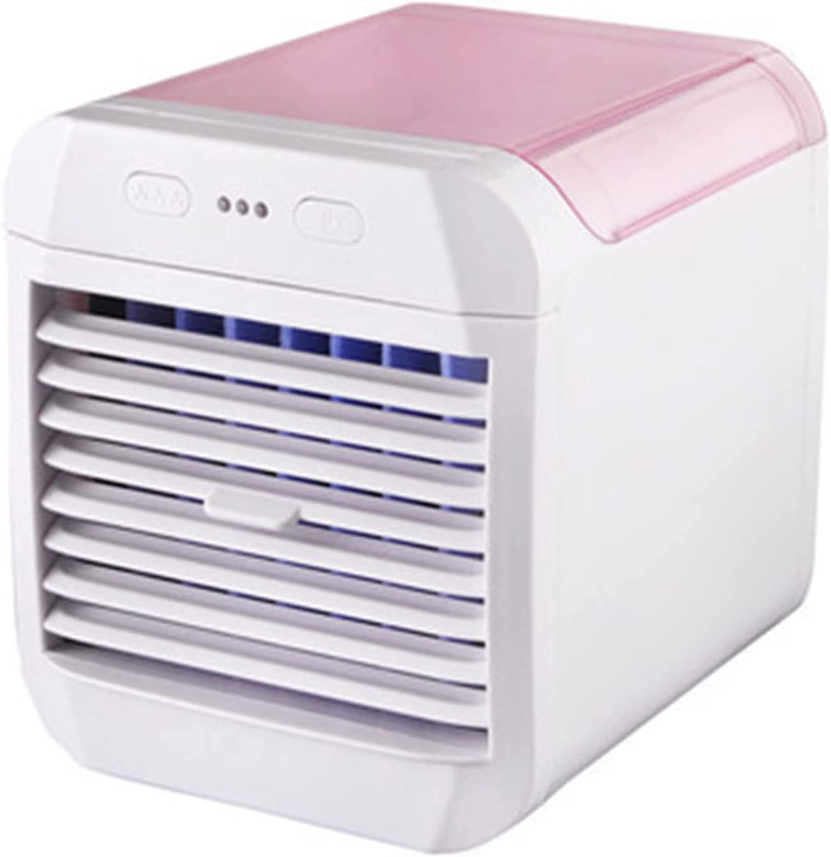 Yunyan Fan Portable Air Max 77% OFF Max 63% OFF Conditioner 3-Speed with Mini Cooler