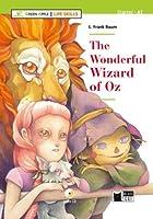 The Wonderful Wizard of Oz Life Skills New 2018 (Green Apple - Life Skills)