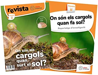 Amazon.es: Cargol