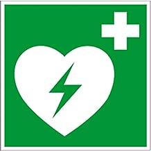 Suchergebnis Auf Für Defibrillator Aed