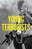 Young Terrorists, Vol 1 (1)