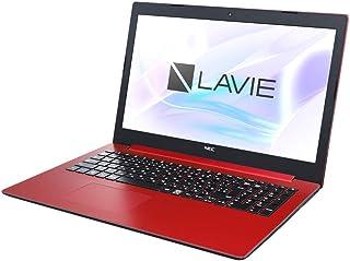 NEC PC-NS700MAR LAVIE Note Standard