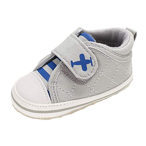 Bestselling Baby Boys Shoes