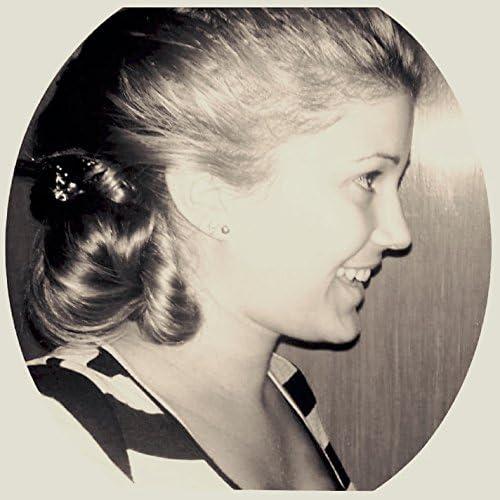 Vanessa Cohr