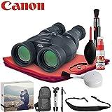 Canon 12x36 is III Image Stabilized Binocular - Exclusive Outdoors Binoculars...