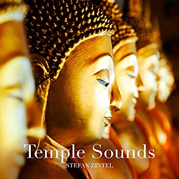 Temple Sounds