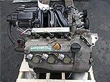 三菱 純正 アイ HA系 《 HA1W 》 エンジン 1000D112 P41900-20002518