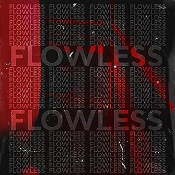 Flowless (feat. KaLean & MadrYx)