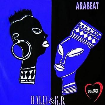 Arabeat (Italo Disco)