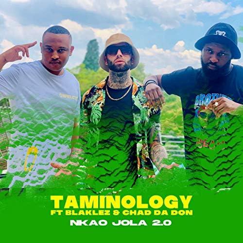 Taminology