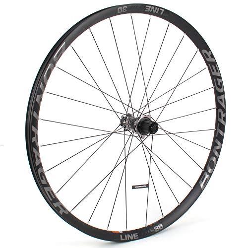 Bontrager Line Elite 30 Rear MTB Alloy Wheel 29