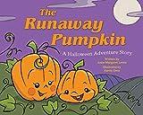 The Runaway Pumpkin: A Halloween Adventure Story sky lanterns Mar, 2021