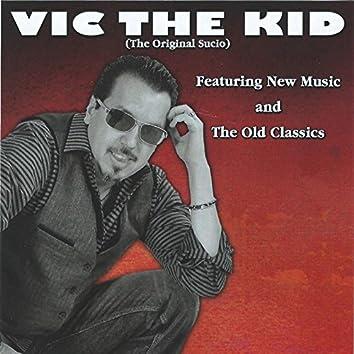 Vic the Kid