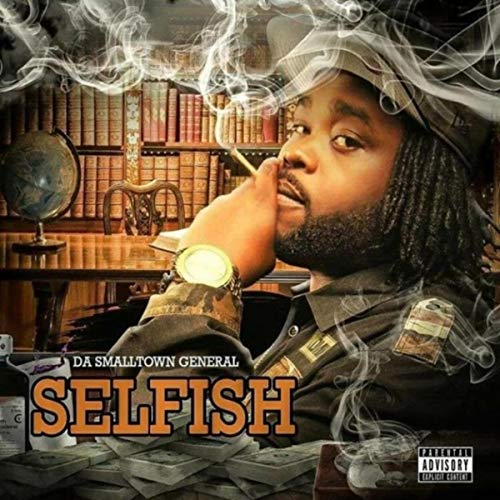Tired of Doin' Wrong 2 Live Right (feat. Big Wade) [Explicit]