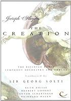 Haydn: the Creation [DVD]