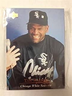 322ea0a3f14 Amazon.com  MLB - Michael Jordan Collectibles  Collectibles   Fine Art