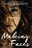 Making Faces (English Edition)