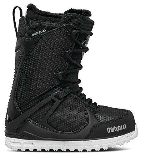 ThirtyTwo Damen Snowboard Boot Tm-Two