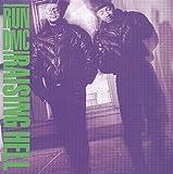 Raising Hell - Run Dmc