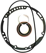 4L80E Transmission Pump Bushing Seal Gasket and O-ring - 1991-1996