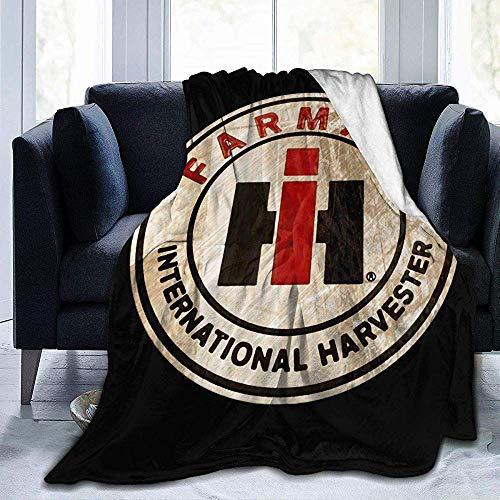 by HANGTIME Tag City 2681 International Harvester License Plate Diamond Plate