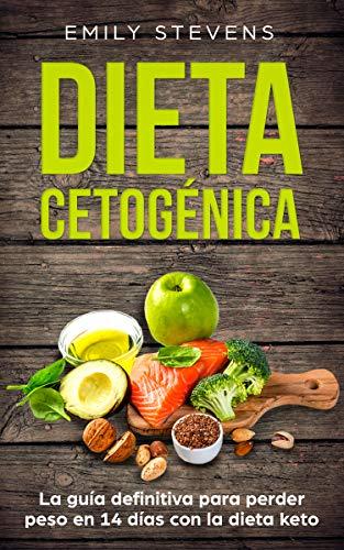 ¿qué tan rápido pierde peso con una dieta cetosis?