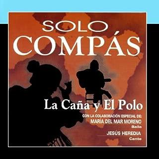 flamenco solo compas