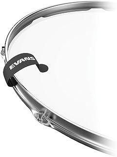 Evans MINEMAD - Parche (5 atenuadores)