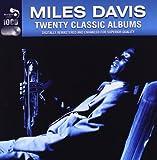 Twenty Classic Albums - Miles Davis