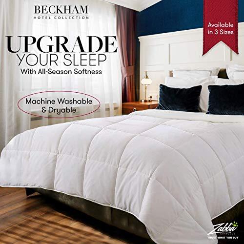 Beckham Hotel Collection