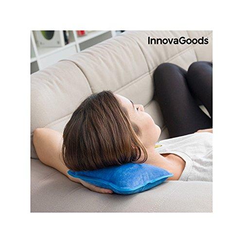 InnovaGoods IG115052