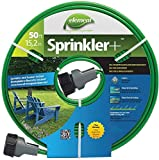 Swan Products GIDS-2496287 Element Sprinkler Soaker Hose, 50 Ft. - 2496287, 50'