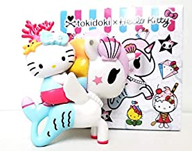 Best tokidoki x hello kitty series 2 Reviews
