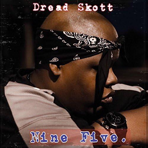 Dread Skott
